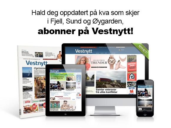 Vestnytt_580x435